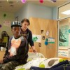 Imagem 10 do filme Red Band Society
