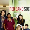 Imagem 14 do filme Red Band Society