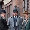Imagem 5 do filme Ripper Street