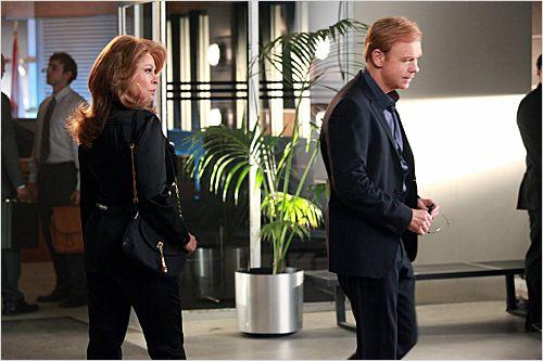 Imagem 1 do filme CSI: Miami