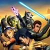 Imagem 8 do filme Star Wars Rebels