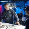 Imagem 1 do filme The Last Ship