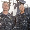 Imagem 6 do filme The Last Ship