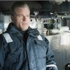 Imagem 18 do filme The Last Ship