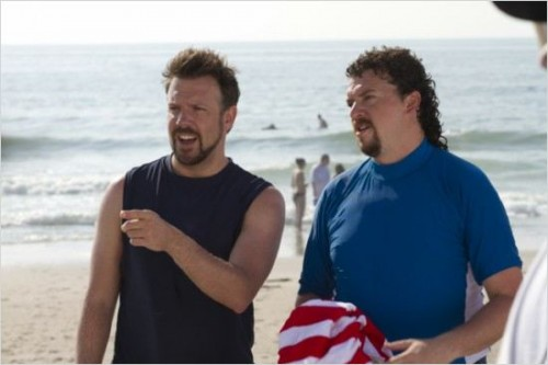 Imagem 5 do filme Eastbound & Down