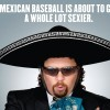 Imagem 1 do filme Eastbound & Down
