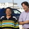 Imagem 2 do filme Eastbound & Down