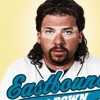 Imagem 7 do filme Eastbound & Down