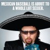 Imagem 17 do filme Eastbound & Down