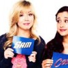 Imagem 1 do filme Sam & Cat