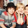 Imagem 3 do filme Sam & Cat