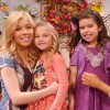 Imagem 7 do filme Sam & Cat