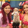 Imagem 8 do filme Sam & Cat