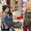 Imagem 18 do filme Sam & Cat