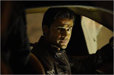 Imagem 2 do filme Transporter: The Series