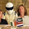 Imagem 5 do filme Top Gear