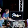 Imagem 8 do filme Top Gear