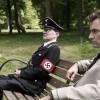 Imagem 6 do filme Spies of Warsaw