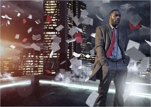Imagem 1 do filme Luther