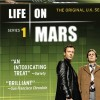 Imagem 17 do filme Life on Mars