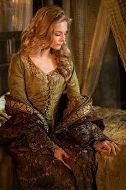 Imagem 5 do filme Camelot