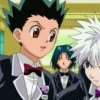 Imagem 8 do filme Hunter x Hunter