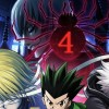 Imagem 15 do filme Hunter x Hunter