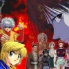 Imagem 16 do filme Hunter x Hunter
