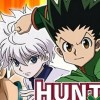 Imagem 18 do filme Hunter x Hunter