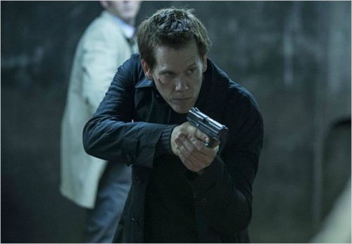 Imagem 5 do filme The Following
