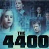 Imagem 1 do filme The 4400