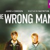 Imagem 6 do filme The Wrong Mans