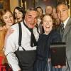 Imagem 1 do filme Downton Abbey