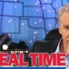 Imagem 12 do filme Real Time with Bill Maher
