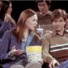 Imagem 17 do filme De Volta aos Anos 70