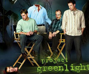 Imagem 4 do filme Project Greenlight