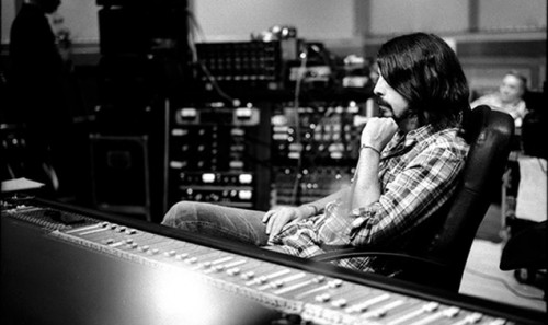 Imagem 5 do filme Foo Fighters Sonic Highways