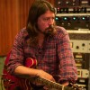 Imagem 7 do filme Foo Fighters Sonic Highways