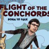 Imagem 11 do filme Flight of the Conchords