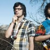 Imagem 13 do filme Flight of the Conchords