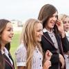 Imagem 13 do filme Ja'mie: Private School Girl