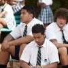 Imagem 15 do filme Jonah from Tonga