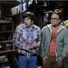 Imagem 4 do filme Big Bang: A Teoria