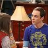 Imagem 11 do filme Big Bang: A Teoria