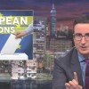 Imagem 9 do filme Last Week Tonight with John Oliver