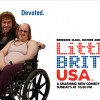 Imagem 10 do filme Little Britain USA