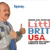 Imagem 18 do filme Little Britain USA