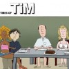 Imagem 18 do filme The Life & Times of Tim