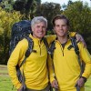 Imagem 11 do filme The Amazing Race