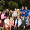 Imagem 15 do filme The Amazing Race